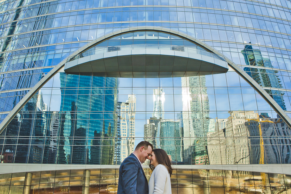 Chicago Engagement Photography Session_Wedding Photographers_JPP Studios_AM_09.JPG
