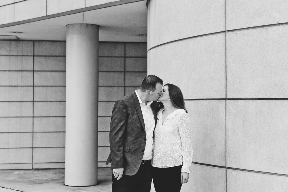 Chicago Engagement Photography Session_Wedding Photographers_JPP Studios_AM_10.JPG