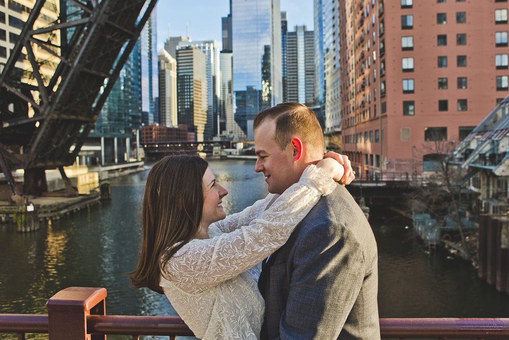 Chicago Engagement Photography Session_Wedding Photographers_JPP Studios_AM_12.JPG