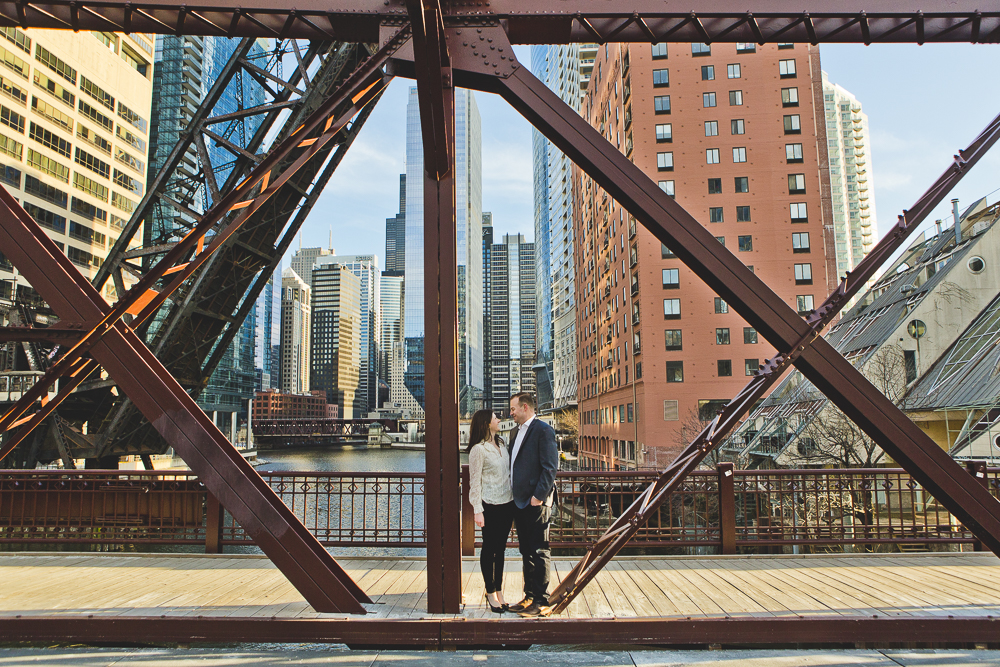 Chicago Engagement Photography Session_Wedding Photographers_JPP Studios_AM_13.JPG