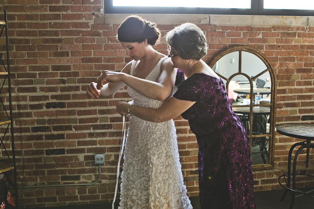 Chicago Wedding Photographers_Ovation_JPP Studios_EK_009.JPG