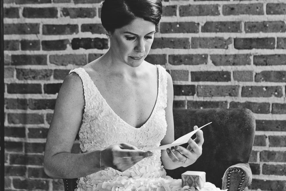 Chicago Wedding Photographers_Ovation_JPP Studios_EK_011.JPG