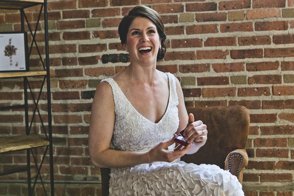 Chicago Wedding Photographers_Ovation_JPP Studios_EK_013.JPG
