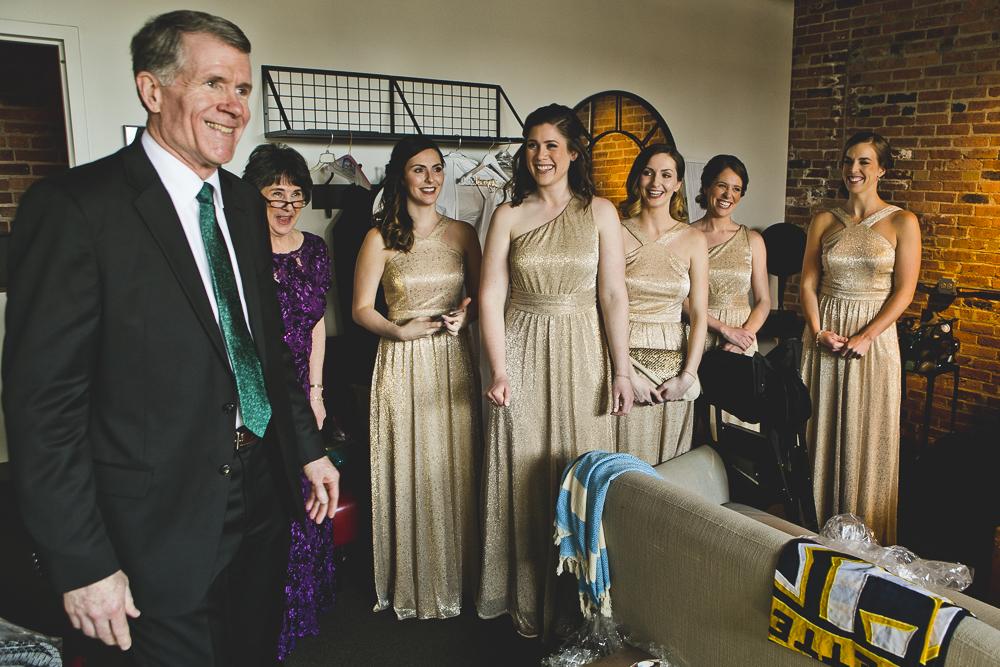 Chicago Wedding Photographers_Ovation_JPP Studios_EK_016.JPG