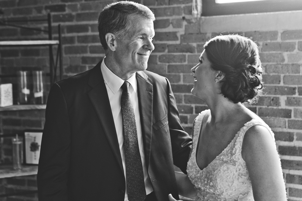 Chicago Wedding Photographers_Ovation_JPP Studios_EK_017.JPG