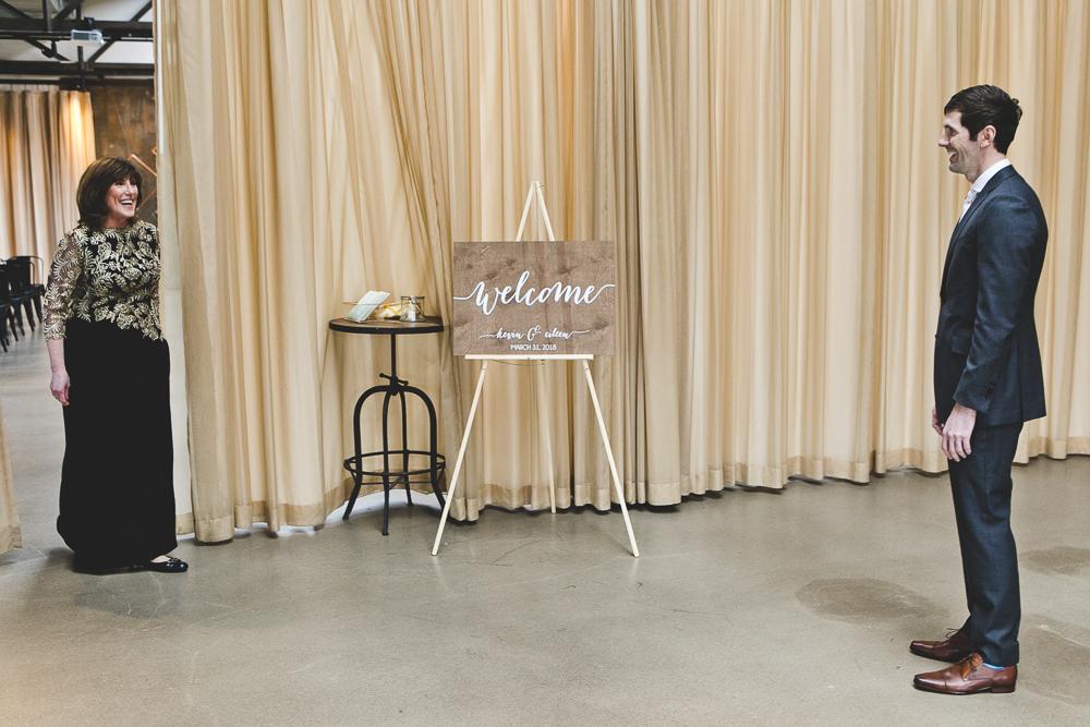 Chicago Wedding Photographers_Ovation_JPP Studios_EK_018.JPG