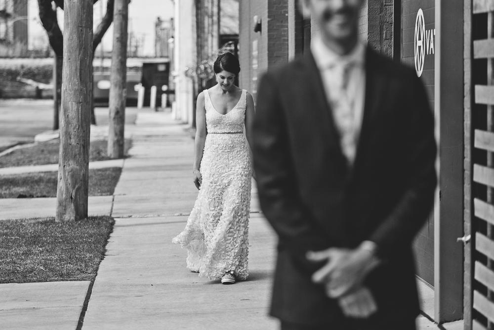 Chicago Wedding Photographers_Ovation_JPP Studios_EK_021.JPG