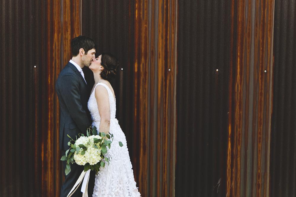 Chicago Wedding Photographers_Ovation_JPP Studios_EK_037.JPG