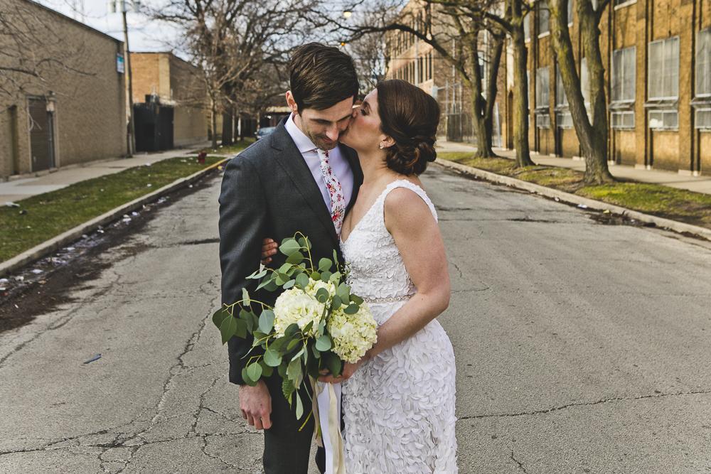 Chicago Wedding Photographers_Ovation_JPP Studios_EK_040.JPG