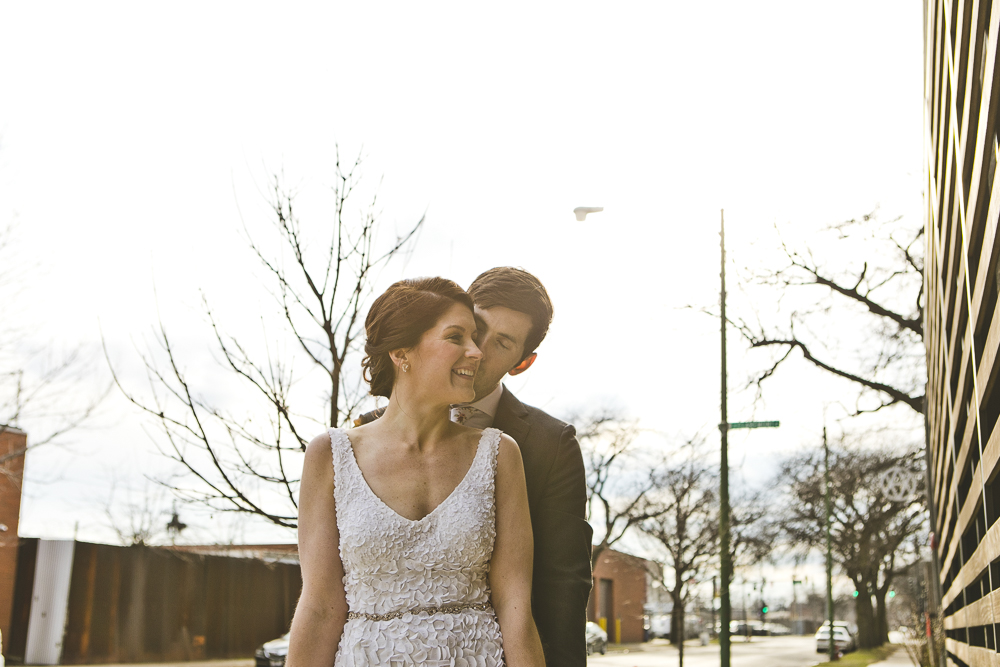 Chicago Wedding Photographers_Ovation_JPP Studios_EK_043.JPG