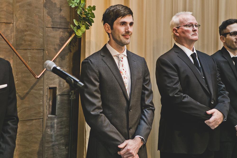 Chicago Wedding Photographers_Ovation_JPP Studios_EK_046.JPG