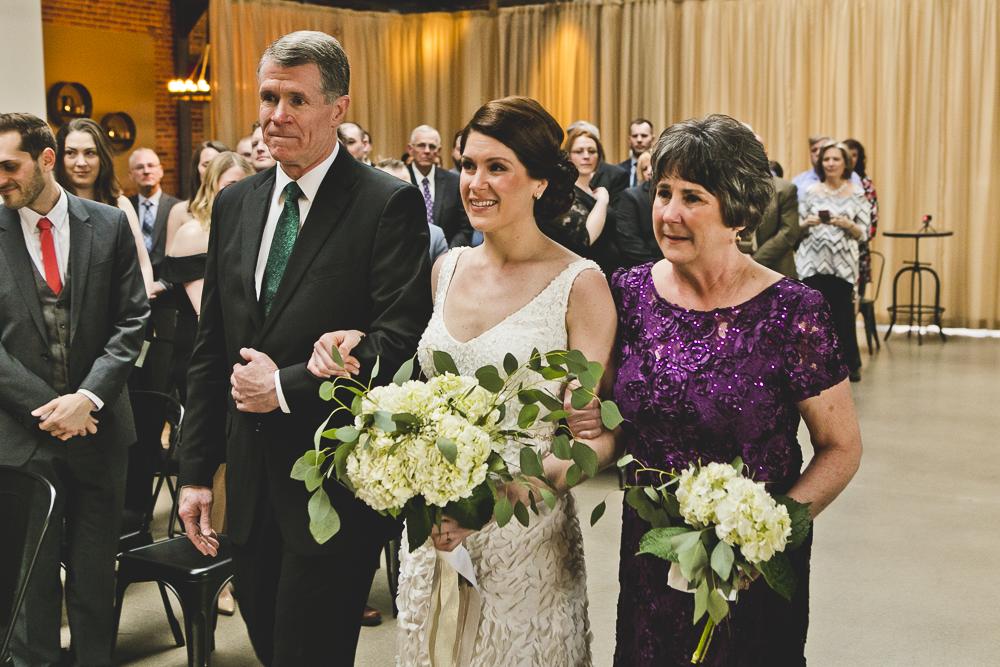 Chicago Wedding Photographers_Ovation_JPP Studios_EK_047.JPG