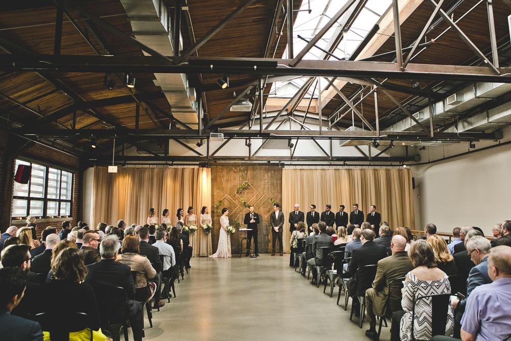 Chicago Wedding Photographers_Ovation_JPP Studios_EK_048.JPG