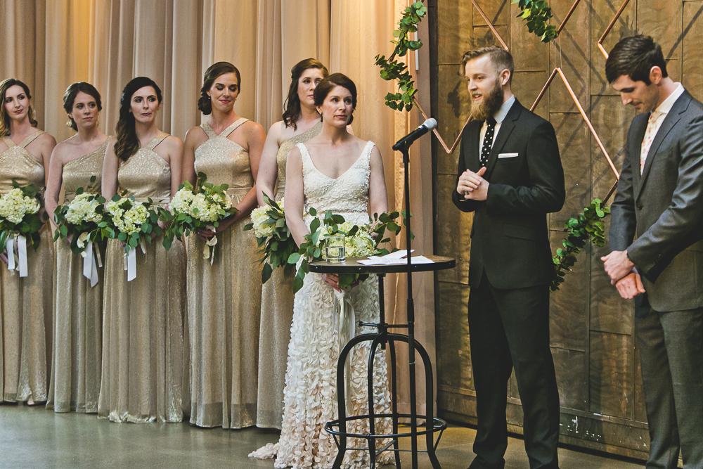 Chicago Wedding Photographers_Ovation_JPP Studios_EK_049.JPG