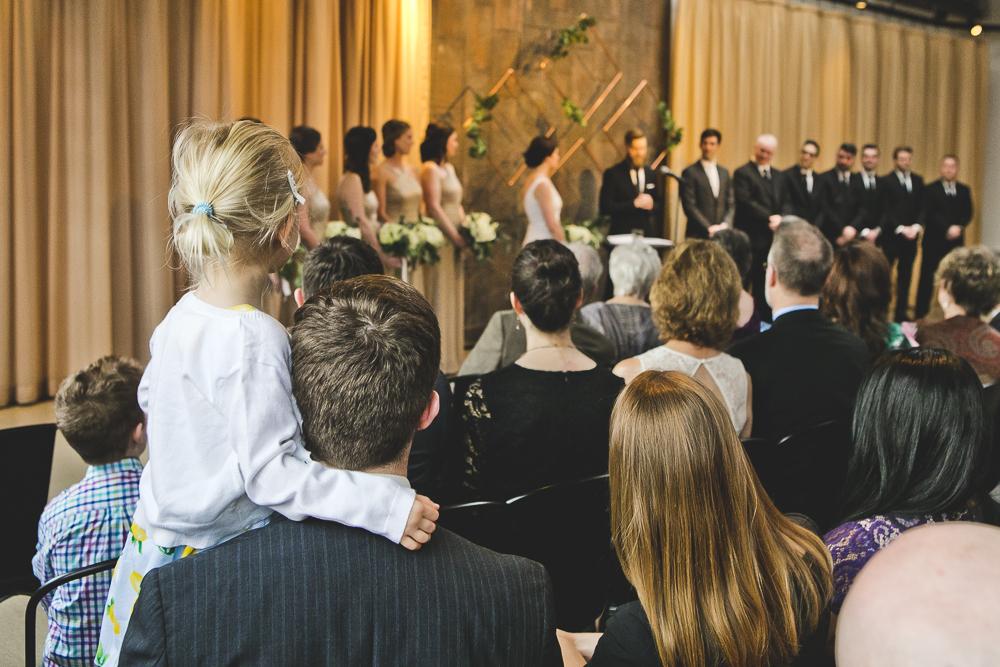 Chicago Wedding Photographers_Ovation_JPP Studios_EK_050.JPG