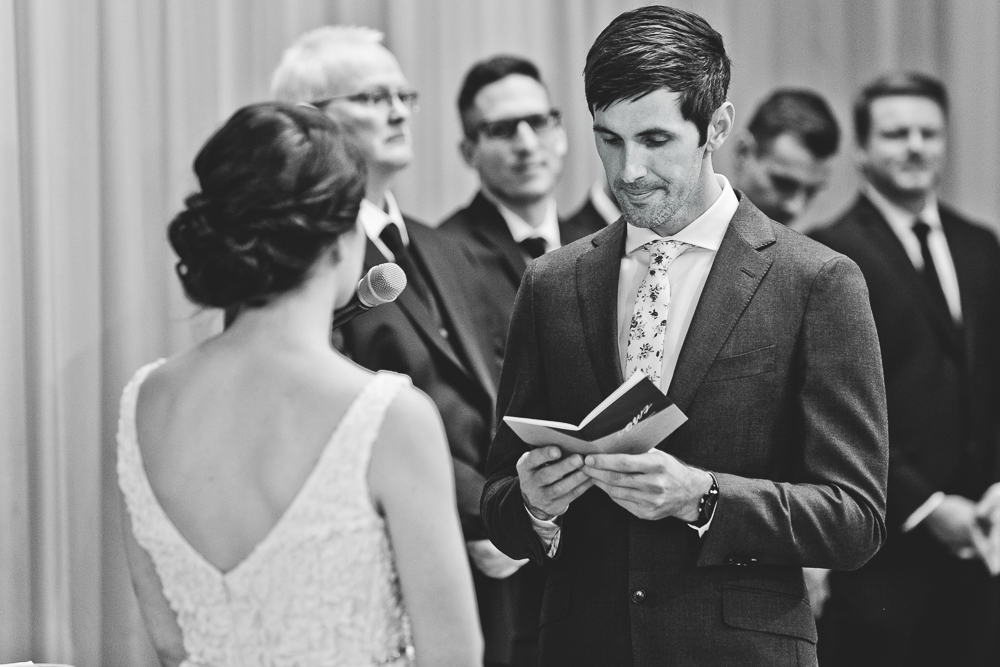 Chicago Wedding Photographers_Ovation_JPP Studios_EK_053.JPG