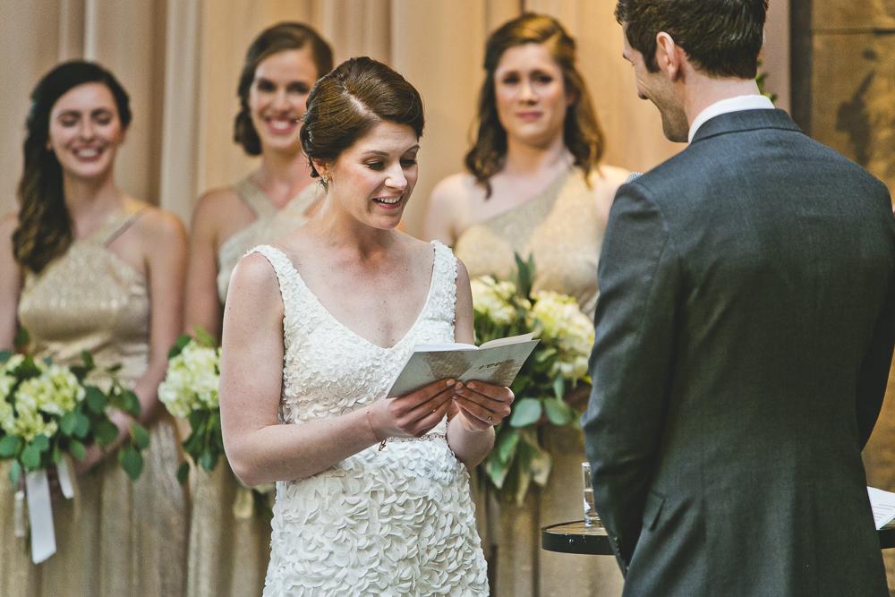 Chicago Wedding Photographers_Ovation_JPP Studios_EK_055.JPG