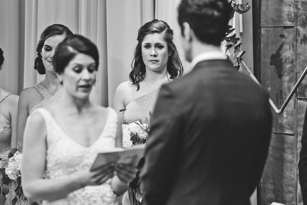 Chicago Wedding Photographers_Ovation_JPP Studios_EK_057.JPG