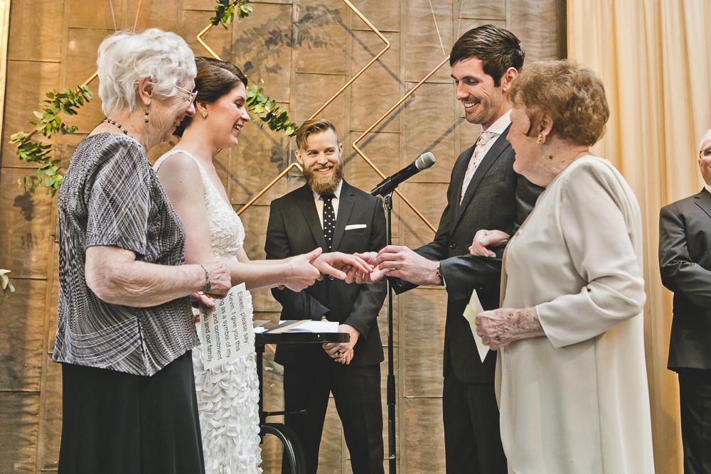 Chicago Wedding Photographers_Ovation_JPP Studios_EK_058.JPG