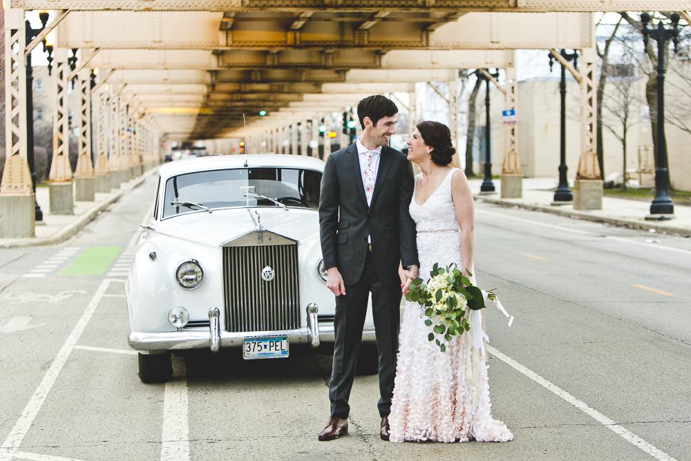 Chicago Wedding Photographers_Ovation_JPP Studios_EK_062.JPG