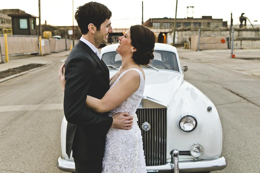 Chicago Wedding Photographers_Ovation_JPP Studios_EK_066.JPG