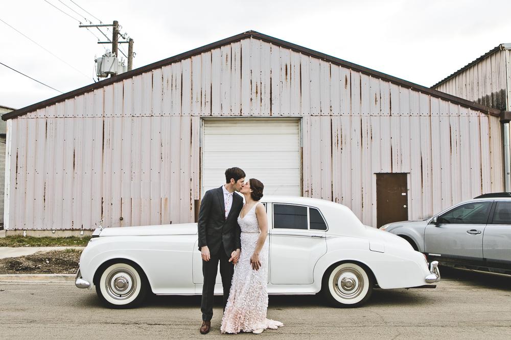 Chicago Wedding Photographers_Ovation_JPP Studios_EK_067.JPG