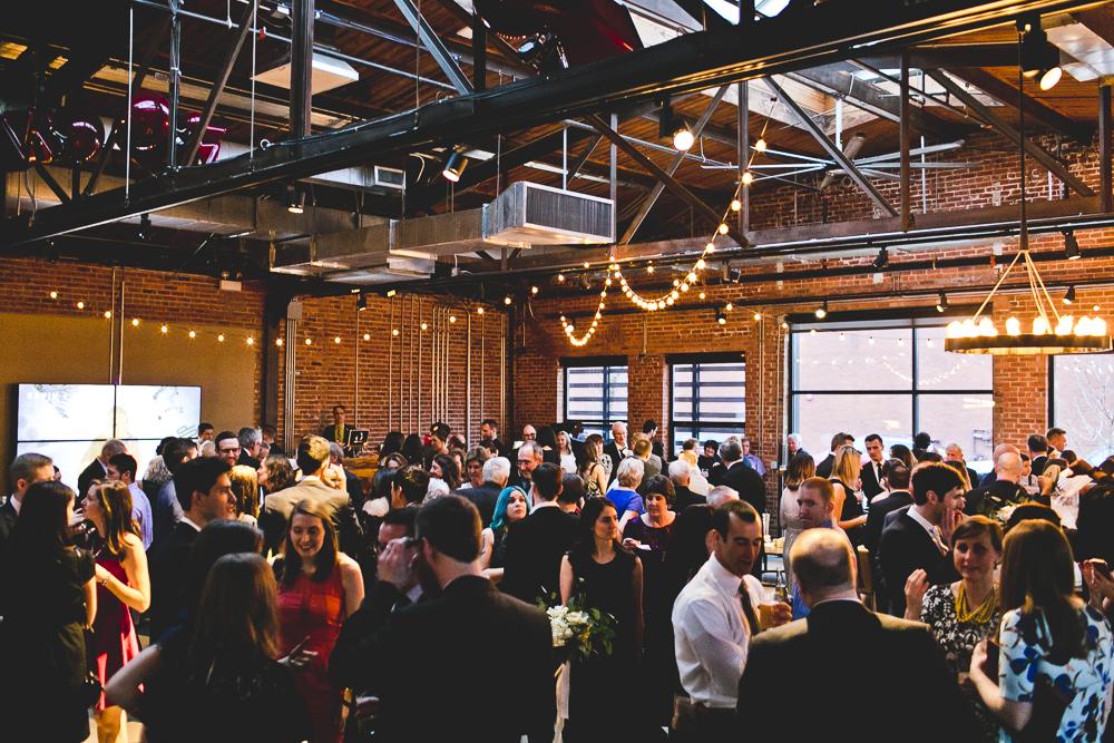 Chicago Wedding Photographers_Ovation_JPP Studios_EK_068.JPG