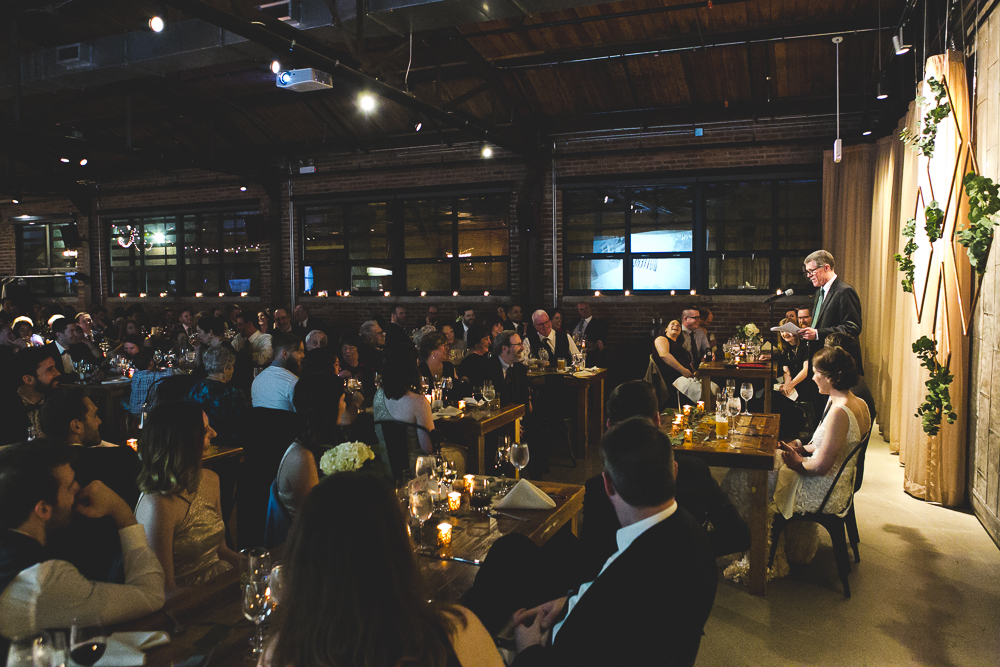Chicago Wedding Photographers_Ovation_JPP Studios_EK_069.JPG