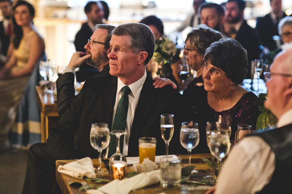 Chicago Wedding Photographers_Ovation_JPP Studios_EK_073.JPG