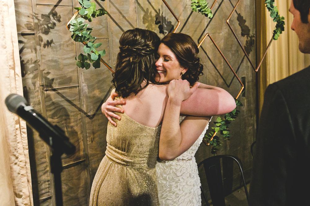 Chicago Wedding Photographers_Ovation_JPP Studios_EK_074.JPG