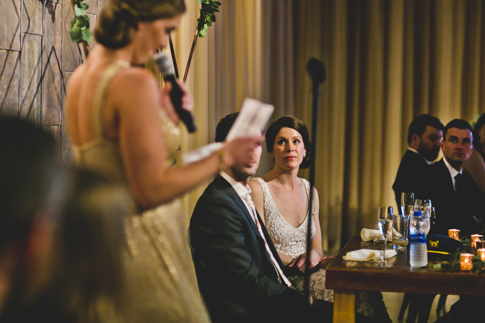Chicago Wedding Photographers_Ovation_JPP Studios_EK_080.JPG