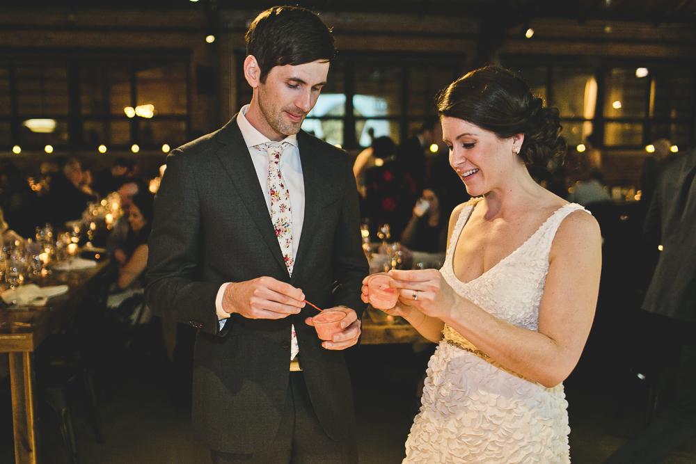 Chicago Wedding Photographers_Ovation_JPP Studios_EK_086.JPG