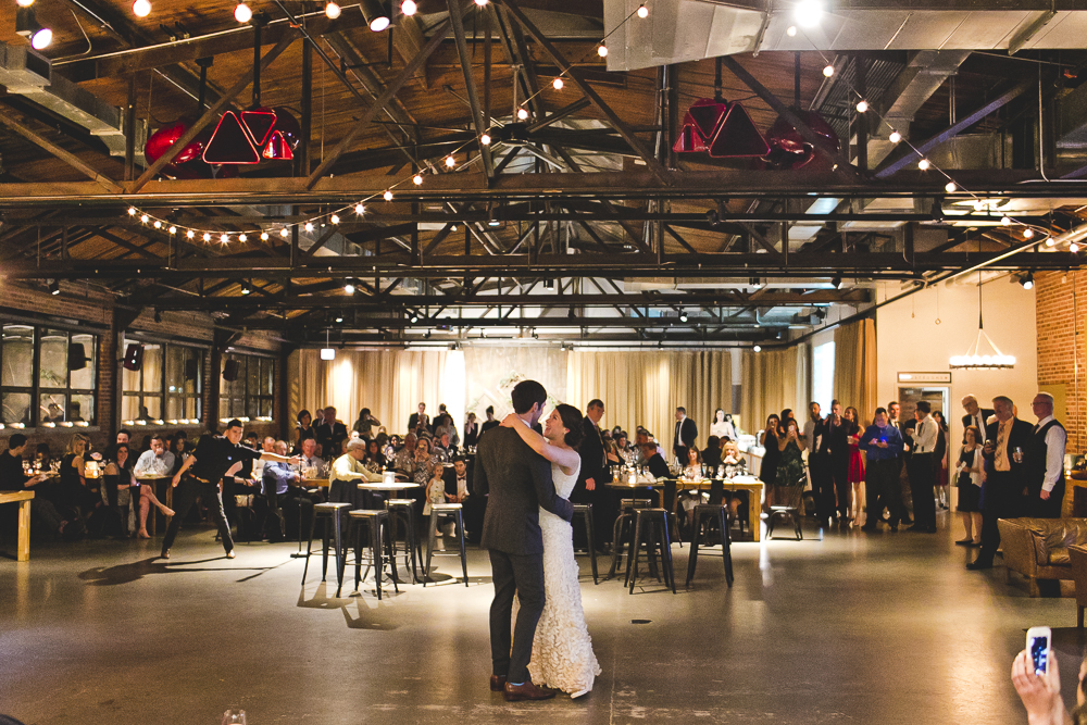 Chicago Wedding Photographers_Ovation_JPP Studios_EK_090.JPG