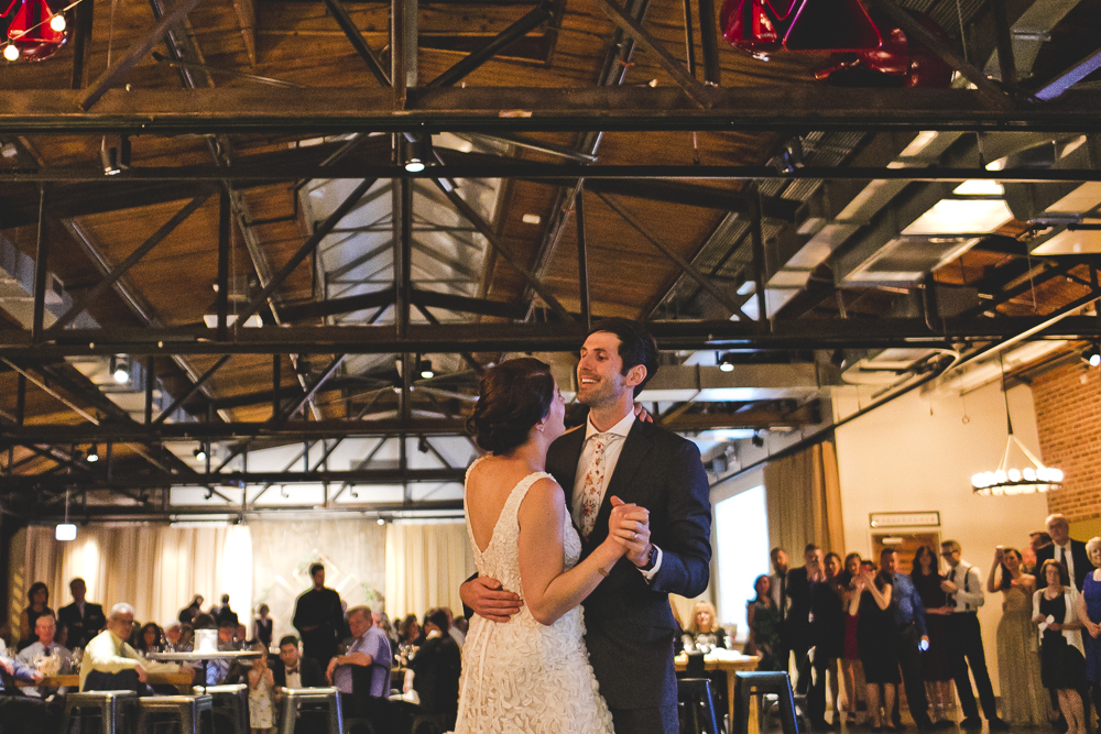 Chicago Wedding Photographers_Ovation_JPP Studios_EK_092.JPG