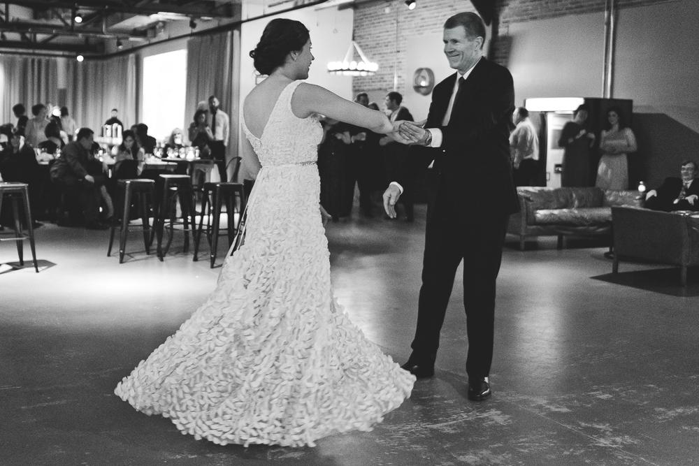 Chicago Wedding Photographers_Ovation_JPP Studios_EK_097.JPG