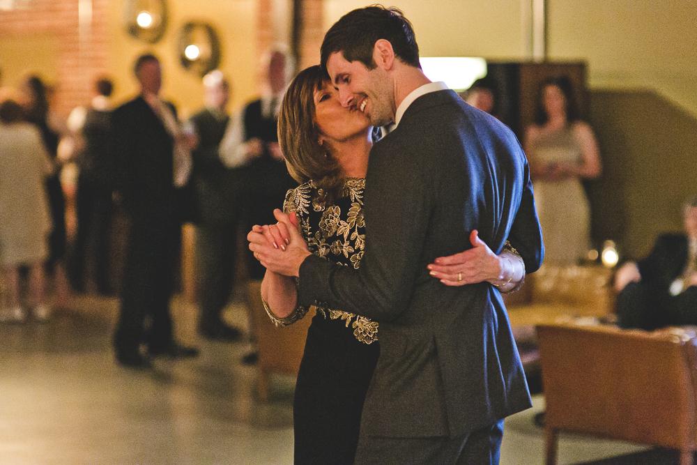Chicago Wedding Photographers_Ovation_JPP Studios_EK_098.JPG