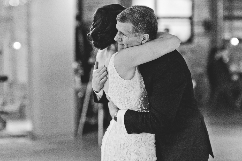 Chicago Wedding Photographers_Ovation_JPP Studios_EK_099.JPG