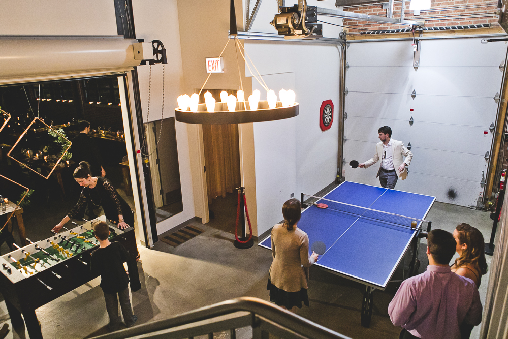 Chicago Wedding Photographers_Ovation_JPP Studios_EK_100.JPG