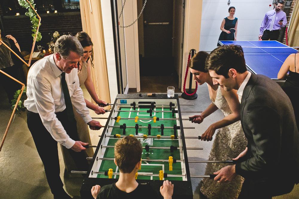 Chicago Wedding Photographers_Ovation_JPP Studios_EK_101.JPG