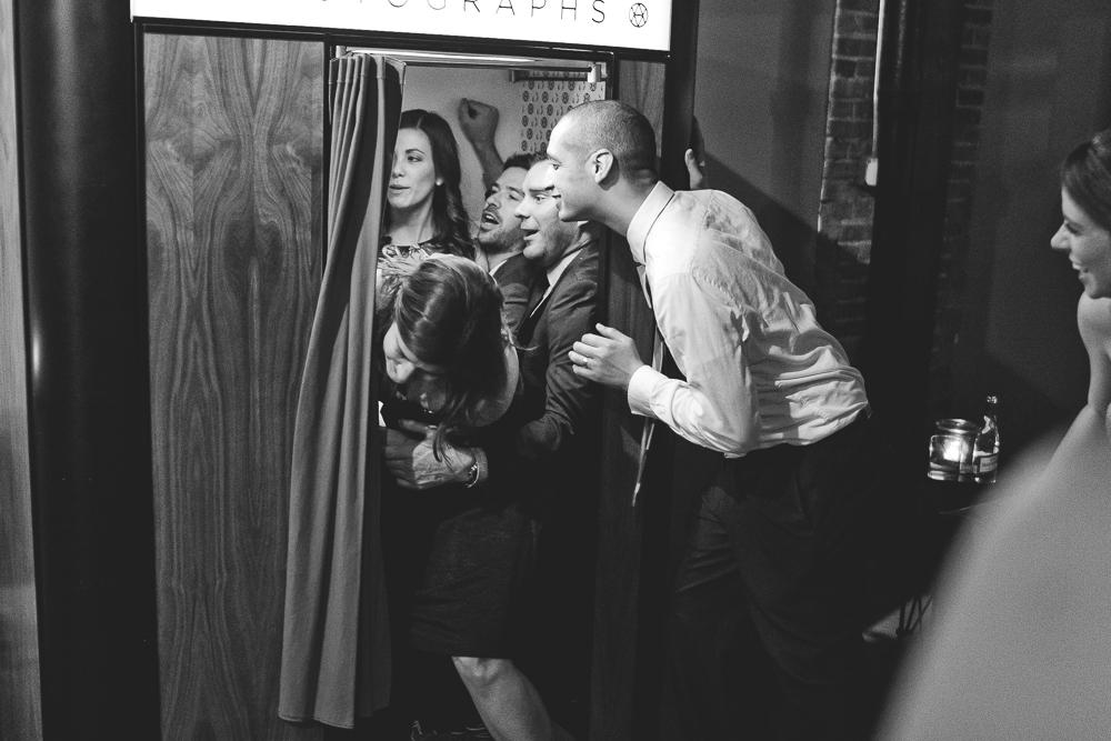 Chicago Wedding Photographers_Ovation_JPP Studios_EK_104.JPG