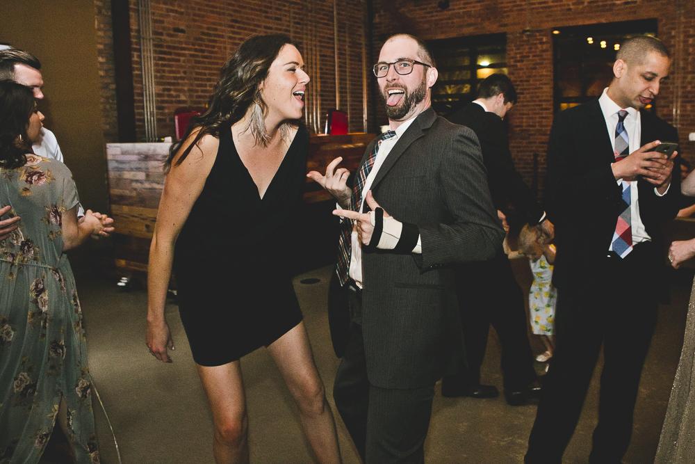 Chicago Wedding Photographers_Ovation_JPP Studios_EK_105.JPG