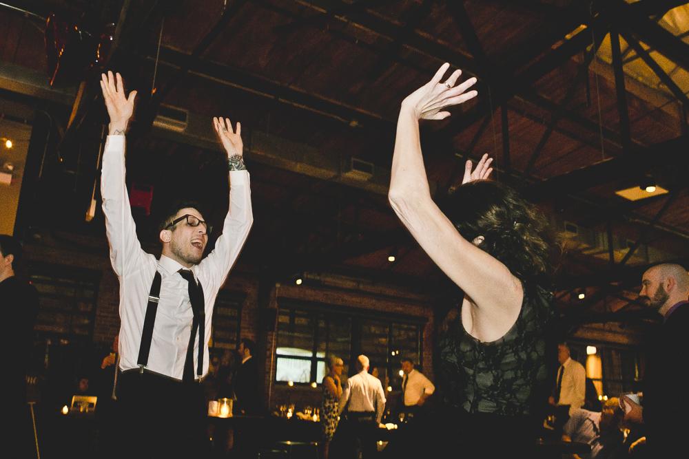 Chicago Wedding Photographers_Ovation_JPP Studios_EK_107.JPG