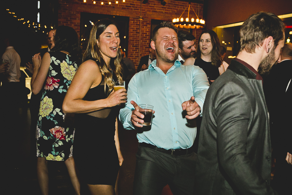 Chicago Wedding Photographers_Ovation_JPP Studios_EK_108.JPG