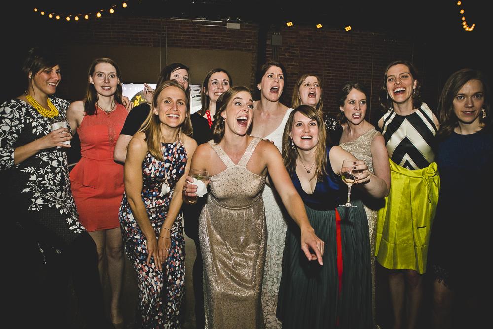 Chicago Wedding Photographers_Ovation_JPP Studios_EK_111.JPG
