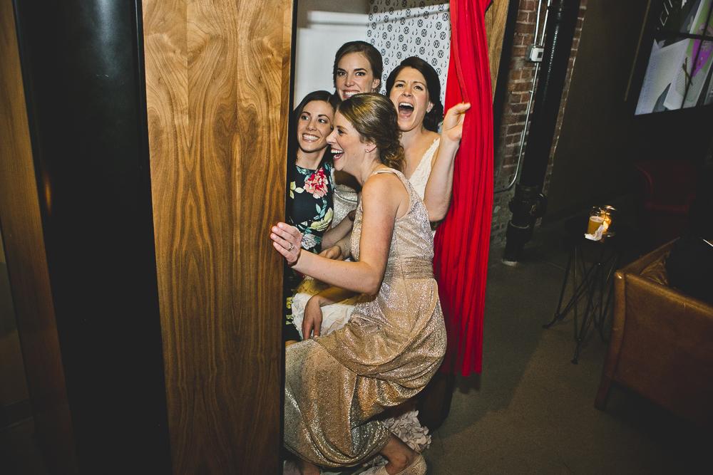 Chicago Wedding Photographers_Ovation_JPP Studios_EK_112.JPG
