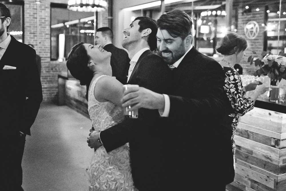 Chicago Wedding Photographers_Ovation_JPP Studios_EK_113.JPG