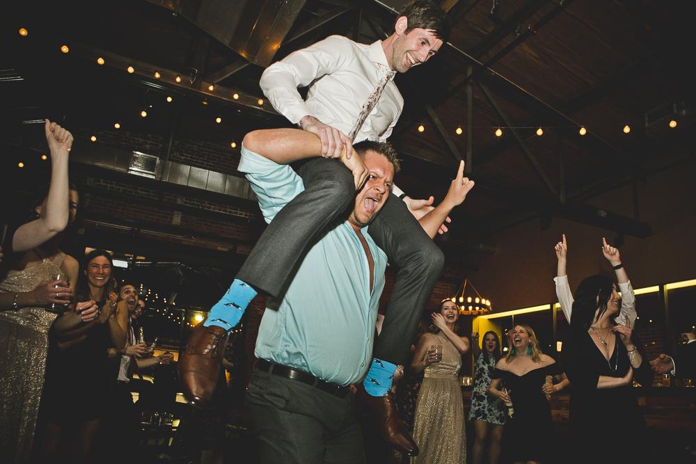 Chicago Wedding Photographers_Ovation_JPP Studios_EK_118.JPG