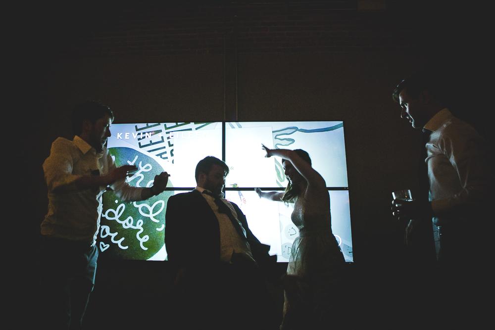 Chicago Wedding Photographers_Ovation_JPP Studios_EK_119.JPG