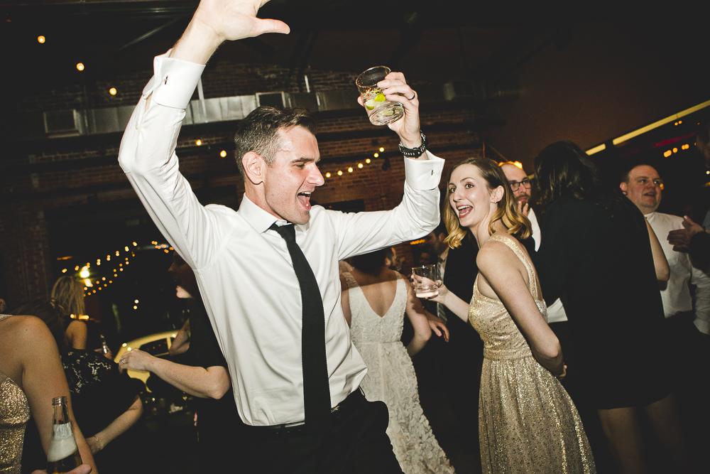 Chicago Wedding Photographers_Ovation_JPP Studios_EK_121.JPG