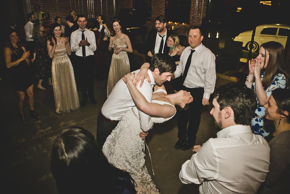Chicago Wedding Photographers_Ovation_JPP Studios_EK_126.JPG